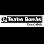borras-01