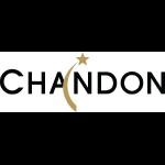chandon-01