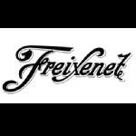 freix-01