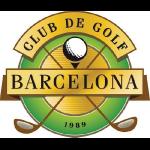 golf-01