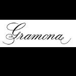 gramona-01
