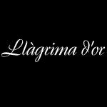 llagrima-01