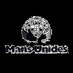 mans-01