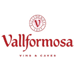 vallformosa-01